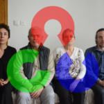 OpenCV ile Yüz Tanıma Bölüm 2