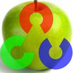 OpenCV ile Portakallar ve Elmalar